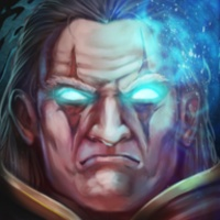 Spellsword Cards: Origins android app icon
