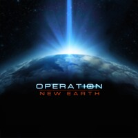 Operation: New Earth android app icon