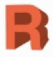 Virtual Wi-Fi Router icon
