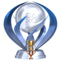 Trophies 4 Spiderman android app icon