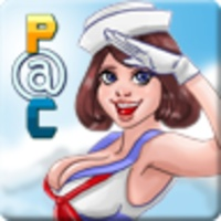 Pee at Sea android app icon