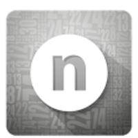 Numerity android app icon