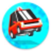Dashy Crashy android app icon