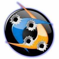 CrossOver Games icon