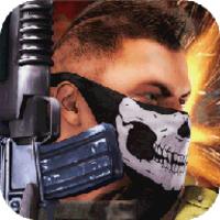 Mercenary Inc. android app icon