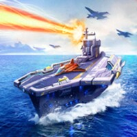 Sea Fortress android app icon