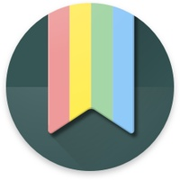 Stories – Timeline Diary icon