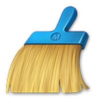 Clean Master for PC icon