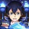 ดาวน์โหลด Sword Art Online: Integral Factor Android