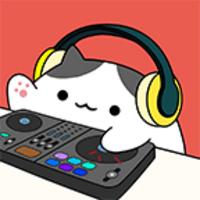 Beat Cat