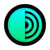 Скачать Tor Browser Alpha Android
