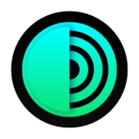 Tor Browser Alpha icon