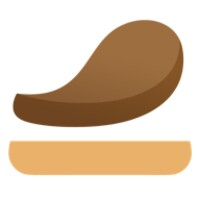 Burger – The Game android app icon