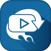 TSPMD - The Simple Pocket Media Downloader