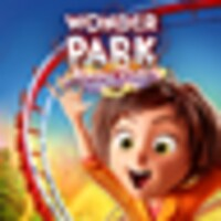 Wonder Park android app icon