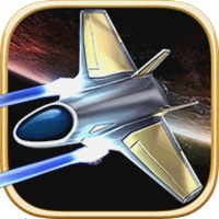 Solar Warfare android app icon