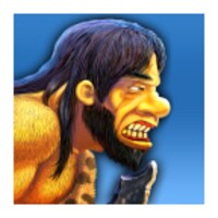 TheWarsII android app icon