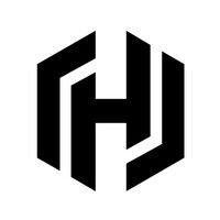 HDWP - HDWallpapers & Pictures