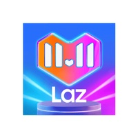 Lazada - Shopping and Deals icon