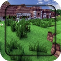 Ssundee craft games android app icon