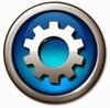 Download DriveTheLife Windows