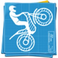 Gravity Defied Editor android app icon