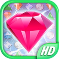Jewels Deluxe 2 android app icon
