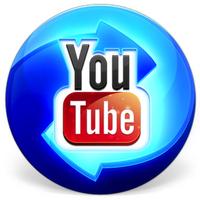 Macx Youtube Downloader 5 1 1 For Mac Download
