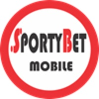 SportyBet Mobile icon