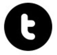 MetroTwit icon