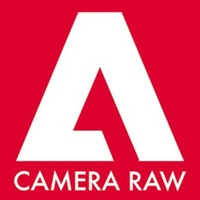 Adobe Camera Raw icon