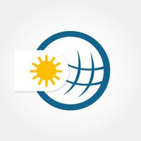 Weather & Radar icon