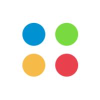 FlexiPlan icon