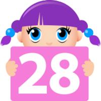 Period Diary icon