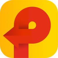 Cisdem PDFCreator for Mac icon