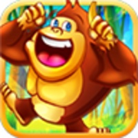 Jungle Quest android app icon