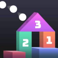 Block Balls android app icon