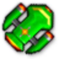 Ur-Quan Masters android app icon