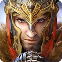Rise of the Kings android app icon