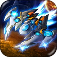 Squadron Strike Force android app icon
