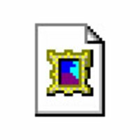 ResourcesExtract icon