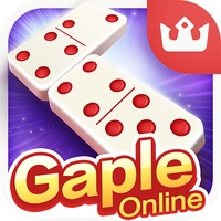 Domino Gaple Online Free 2 7 2 0 Para Android Download