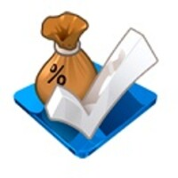 Visual IVA icon