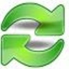 डाउनलोड Fresh FTP Windows