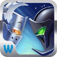 Shake Spears! android app icon