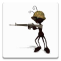 Ant Attack android app icon