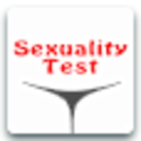 Of sexuality test What Is