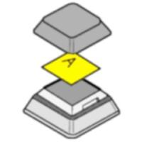 MapKeyboard icon