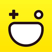 Hago (GameLoop) icon