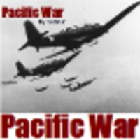 Pacific War android app icon